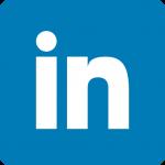 LinkedIn profiel Gerdien Morsink